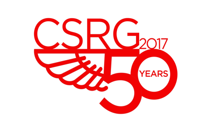 14th CSRG Charity Challenge