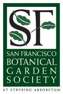 DiSC Profiles_DISC Bodhi_Customers_SF Botanical Garden Society
