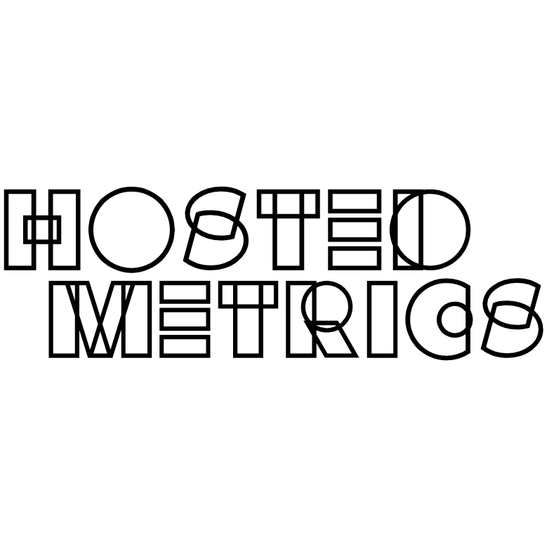 HostedMetrics