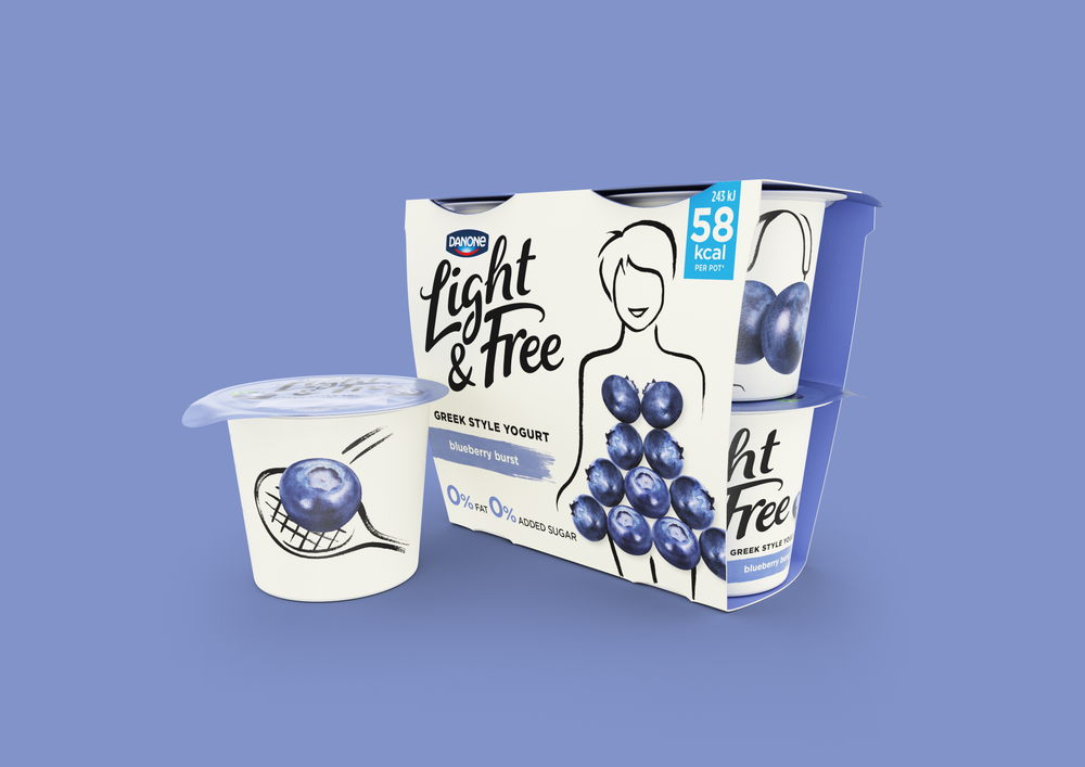 SideAngle_Blueberry.jpg
