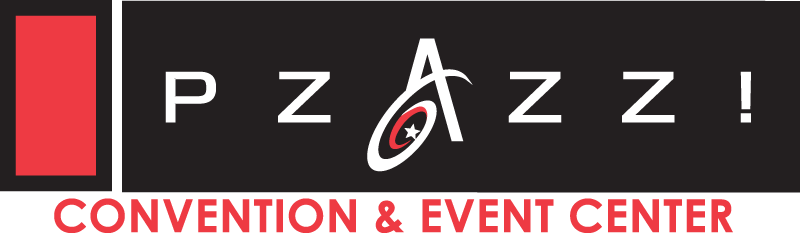 Pzazz! Event Center