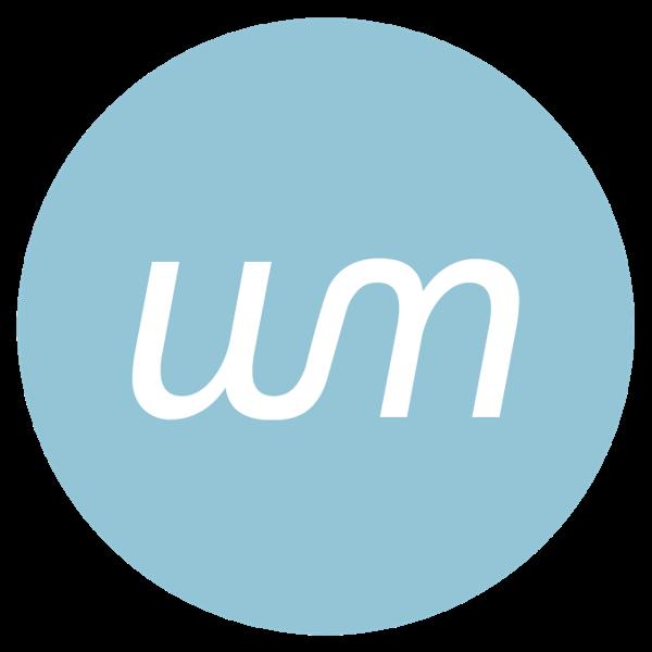 Watermark Design logo