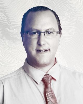 Alexandre Boudrias