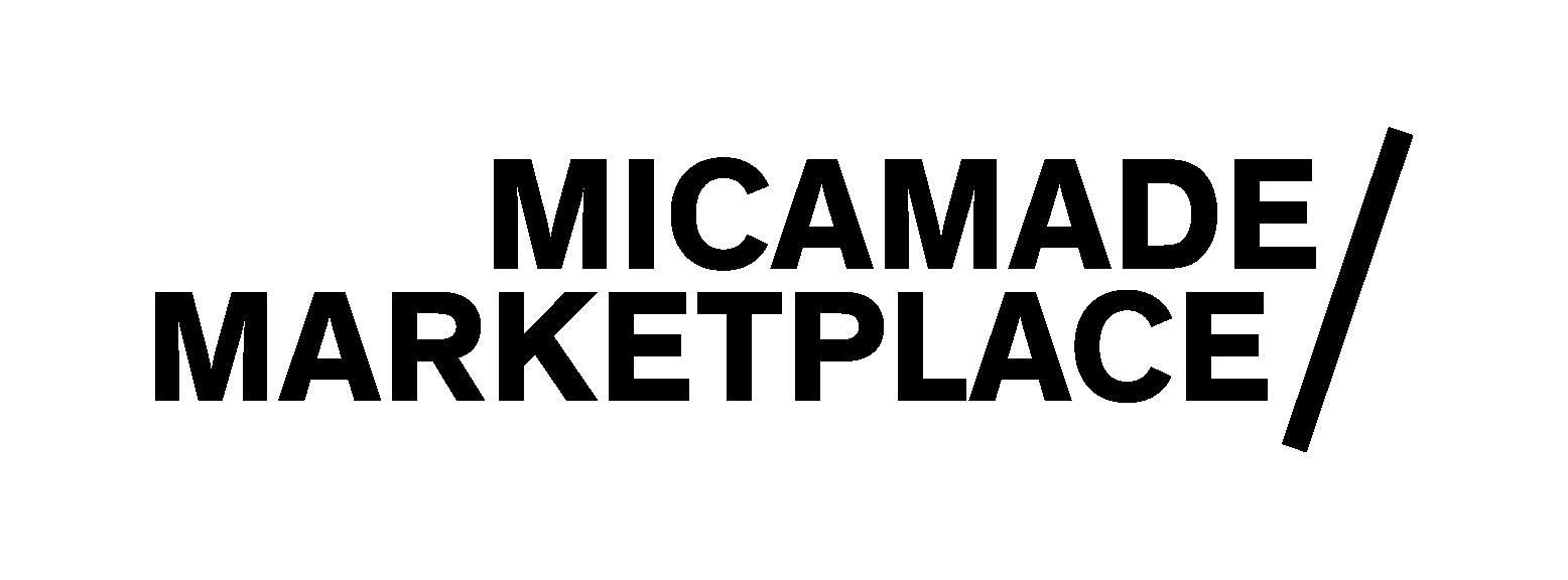 MICAMade