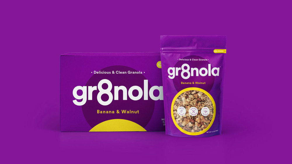 09-Gr8nola-Packaging-3.jpg