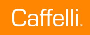 Caffelli logo