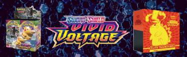 vivid-voltage