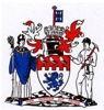Peterlee Cricket Club Logo