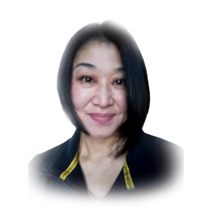 Junko Oda