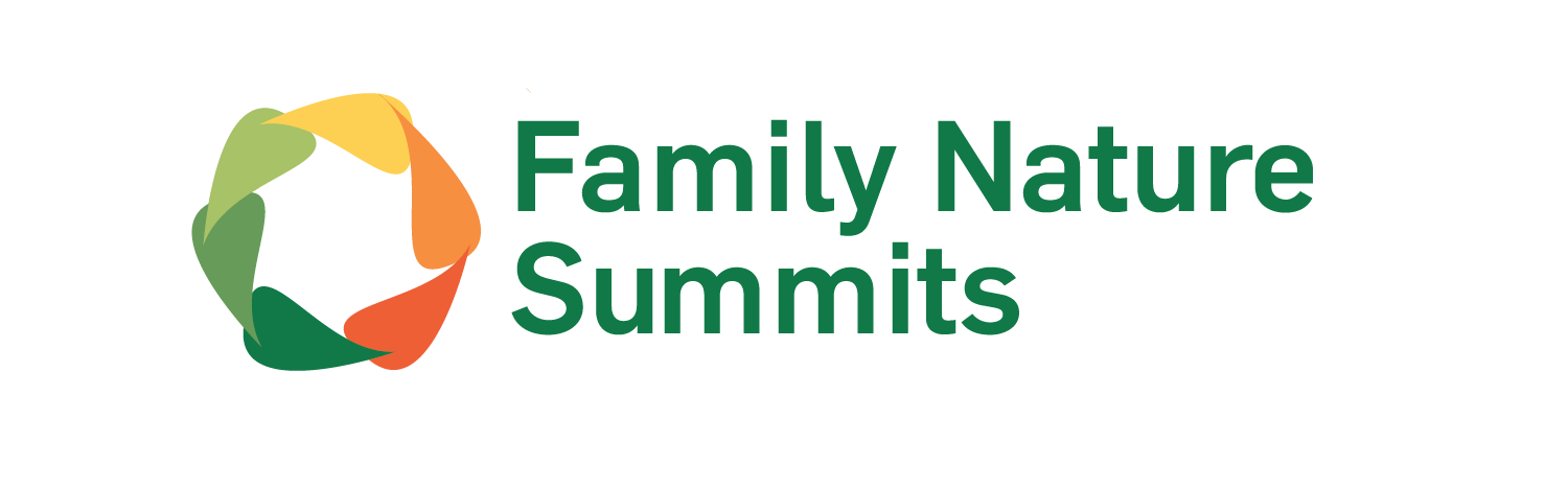 Family Nature Summits