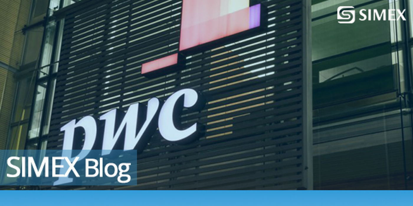 Invest in bigger ICO projects – PWC report