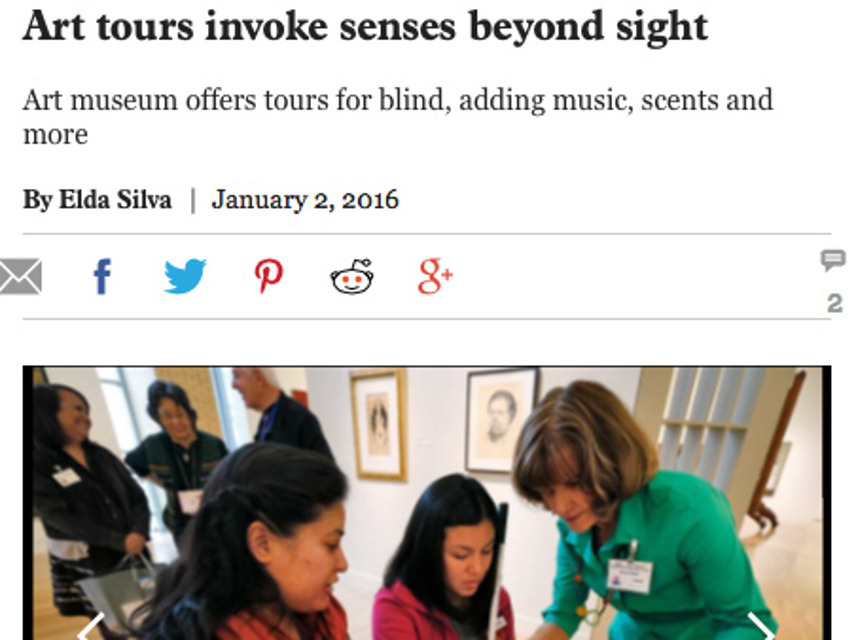 Express News, SAMA