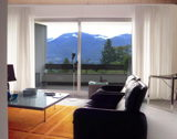 Ascona - 2.5 rooms apartment with lake view in Ascona