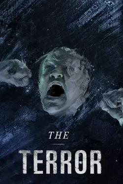The Terror's BG