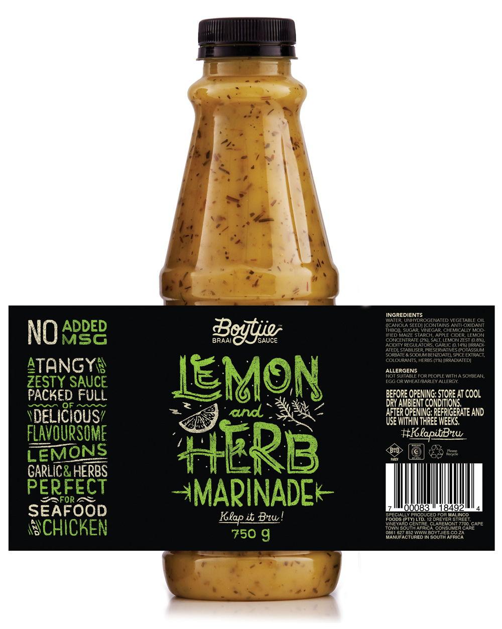 LemonAndLabel.jpg