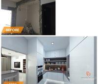 godeco-services-sdn-bhd-modern-malaysia-wp-kuala-lumpur-wet-kitchen-3d-drawing