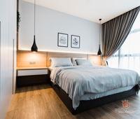 interior-360-industrial-minimalistic-modern-malaysia-wp-putrajaya-bedroom-interior-design