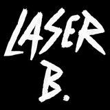 Laser B.