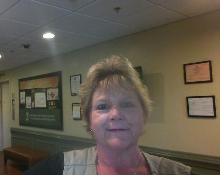 Beverly Holland , Lead Infant Teacher