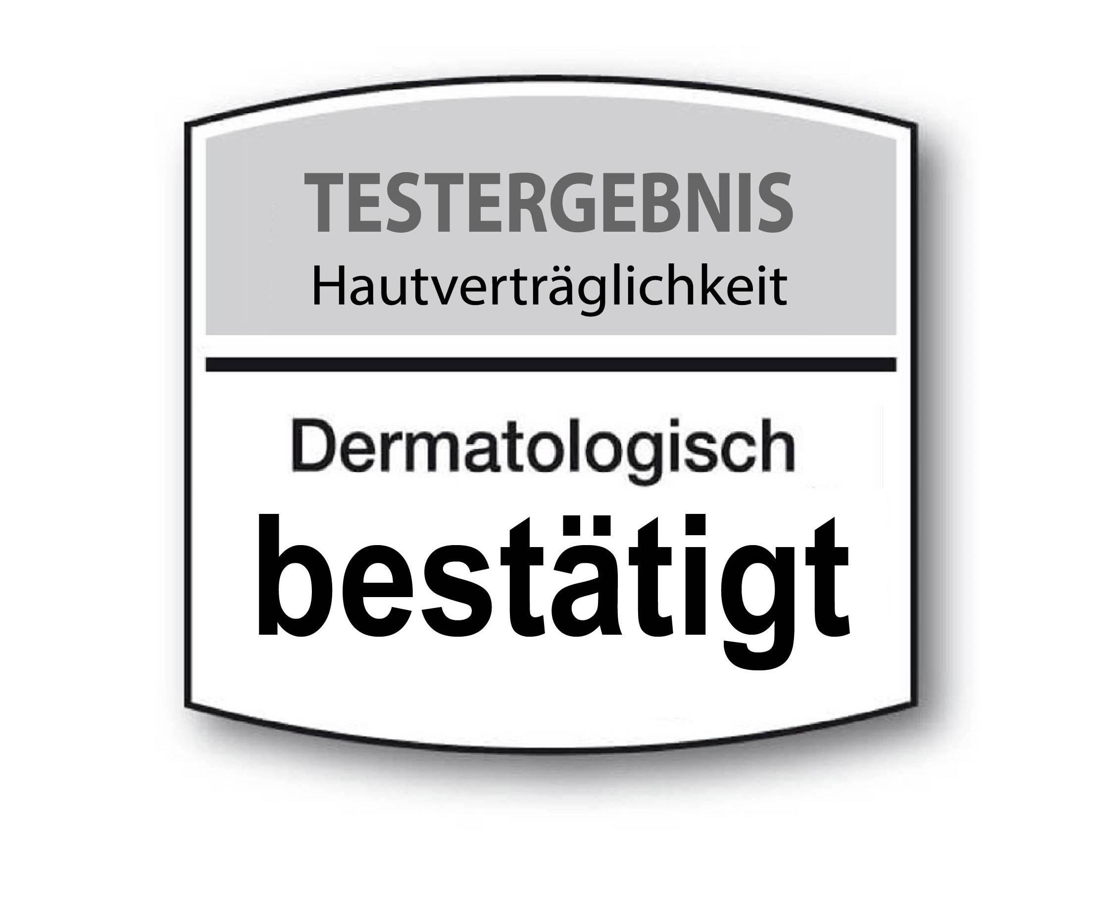 kressesalbe test