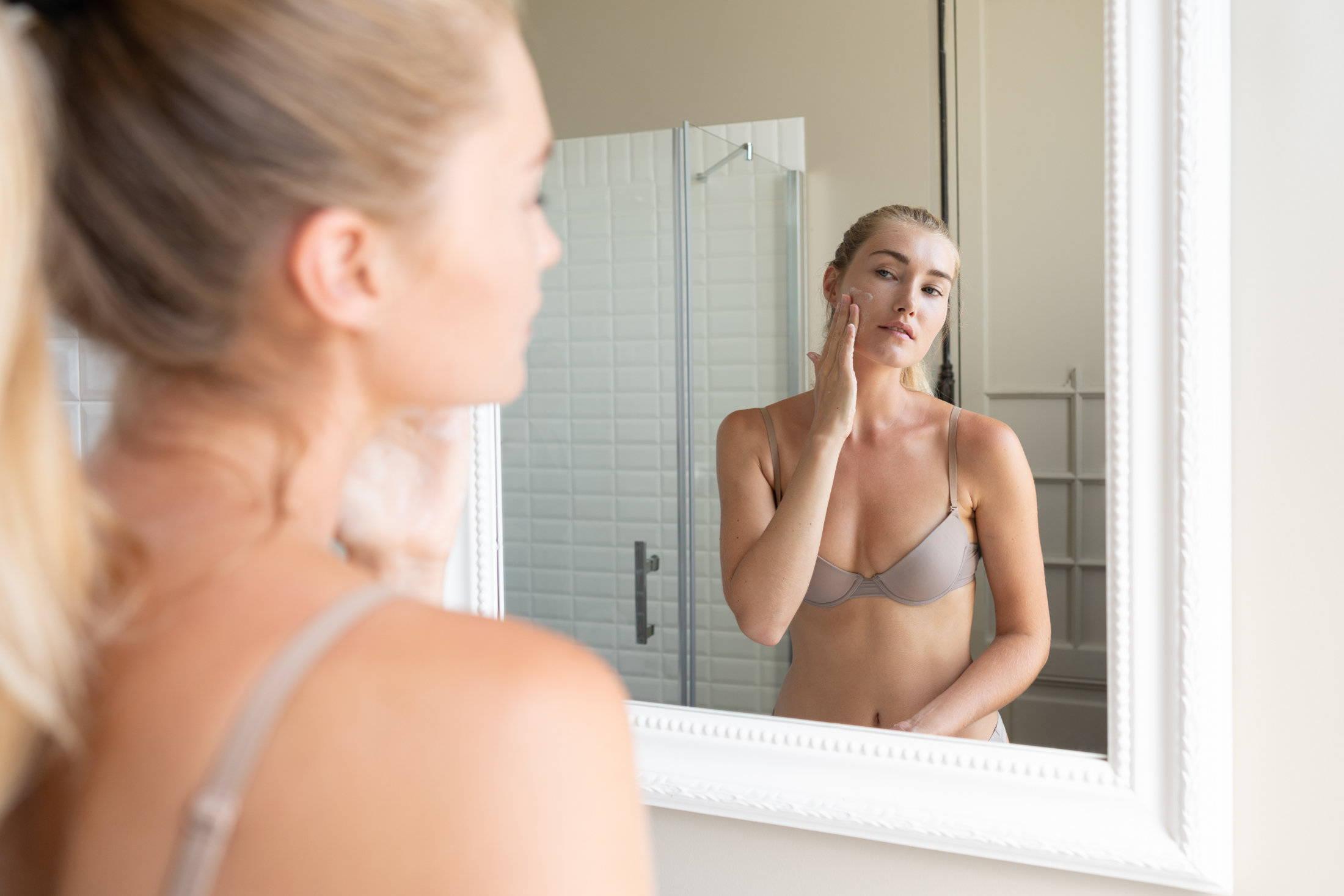Se faire des masques visage toutes les semaines permet de soulager vos irritations cutanés, c'est très important, de plus si cela est réalisé avec un bon produit efficace comme le savon au lait de chèvre Soin Amalthée.