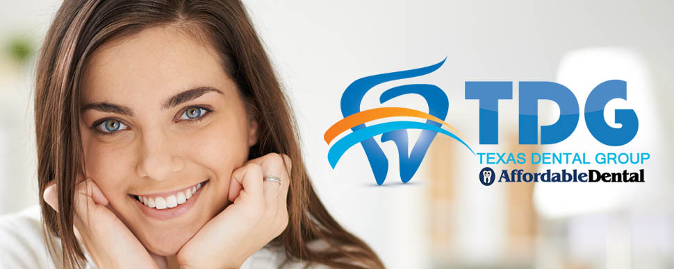 Texas Dental Group - Affordable Dental - Richmond