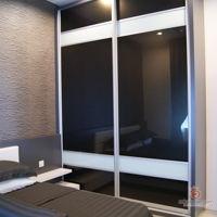 acme-concept-contemporary-malaysia-perak-bedroom-contractor