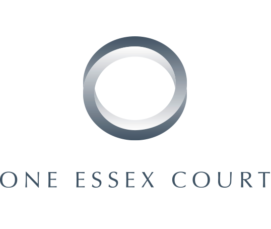 One Essex Court Open Day
