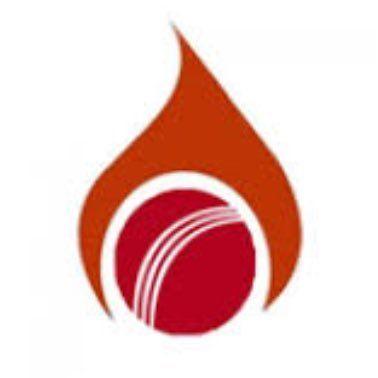 Beacon Cricket Club Logo