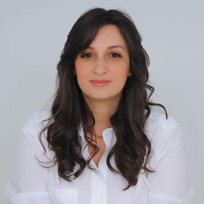 Wafaa Obbad