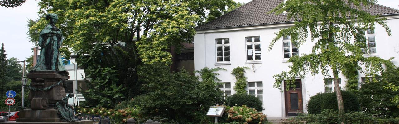 immobilien in moers ihr immobilienmakler engel v lkers. Black Bedroom Furniture Sets. Home Design Ideas