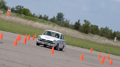Autoslalom - Event 8 - OMSC - Mosport Paddock