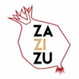 Z A Z I Z U
