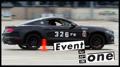 2017 Championship Autocross Event #1