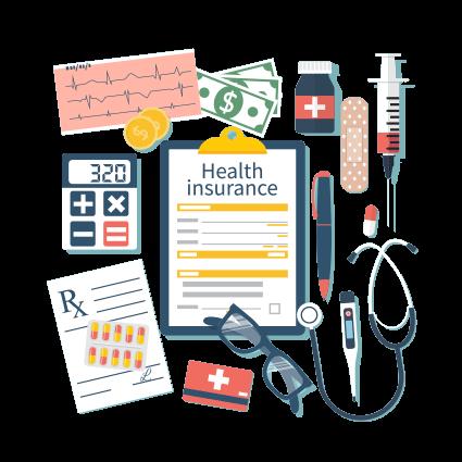 2017 01 13 health insurance (1) (1)