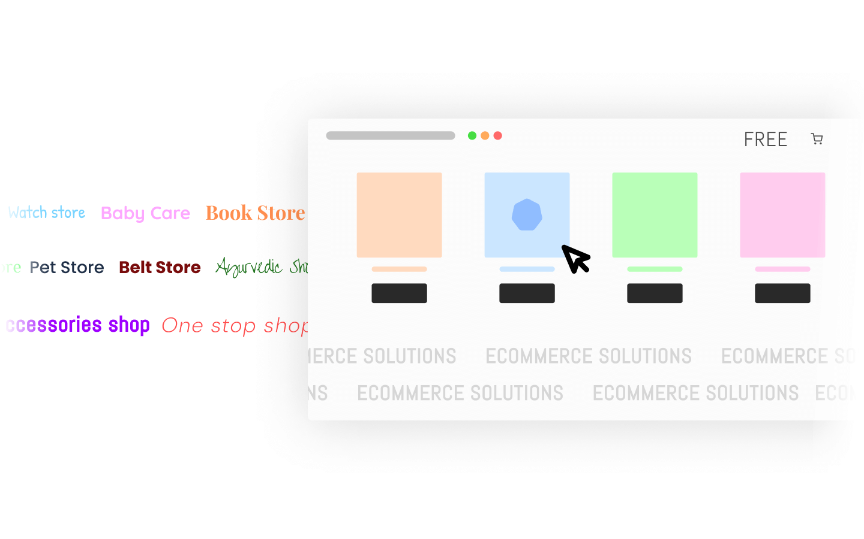 Hatrio Shopify services ecommerce opener