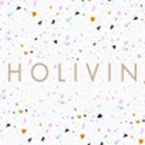 HOLIVIN | ДЕТСКАЯ ОДЕЖДА