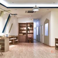 grid-studio-minimalistic-malaysia-wp-kuala-lumpur-others-interior-design