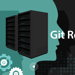 3 Ways to Create Git Local and Remote Repositories