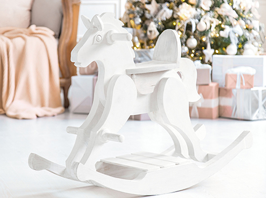 Traditionelle Weihnachtsgeschenke.Traditionelle Weihnachtsgeschenke Mit Moderner Note