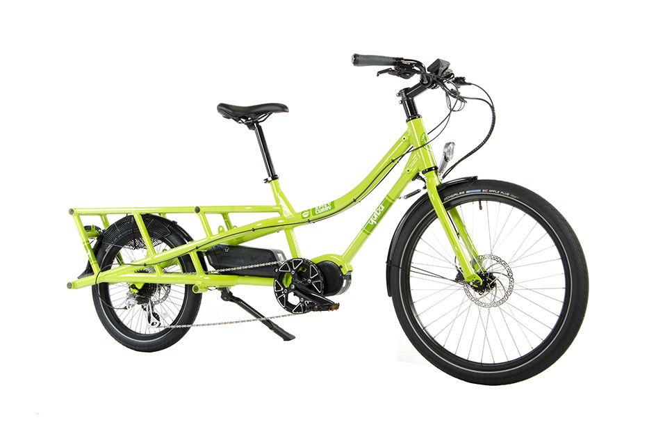 Specialty Bikes