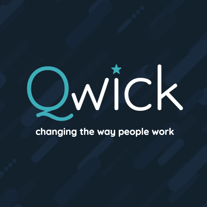 Qwick (On Demand Staffing)