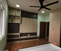 ehouse-kitchen-cabinet-modern-malaysia-wp-kuala-lumpur-bedroom-interior-design