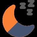 Nurture better sleep