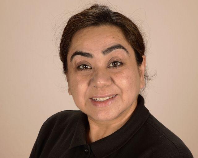 Raheela Rizvi , Lead Preschool One Teacher