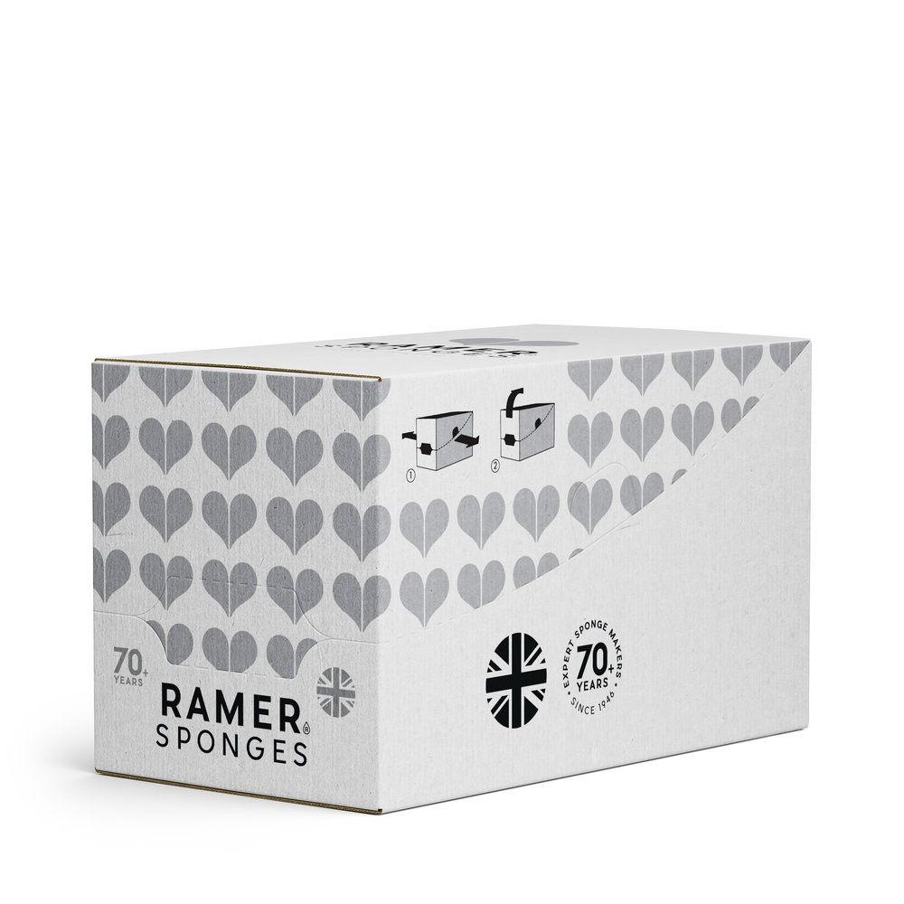 ramer_box.jpg