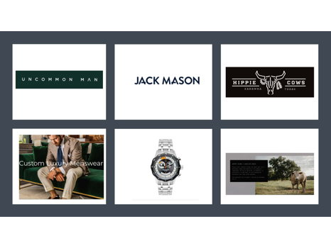 Jack Mason Regatta Timer Watch, Hippie Cow Beef Steak Lovers Box, Uncommon Man Gift Card