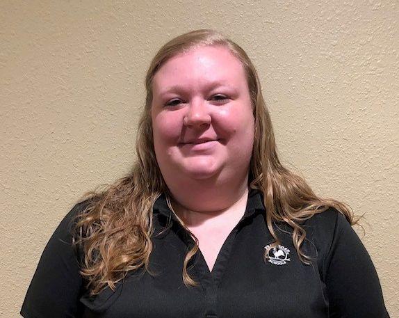 Ms. Hannah , Pre-K Teacher