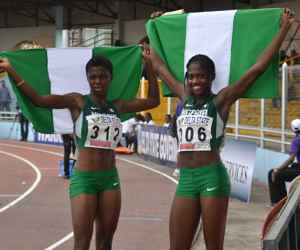 Athletic Federation Nigeria To Refund Excess Funds