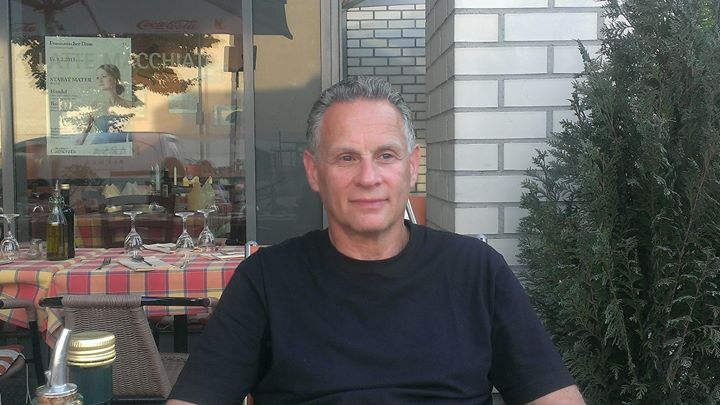 rosstoys's avatar